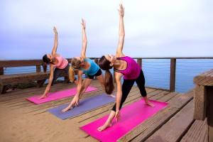 Do-This-Yoga-Sequence-For-Better-Gut-Health (1)