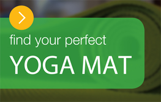 find_your_yoga_mats