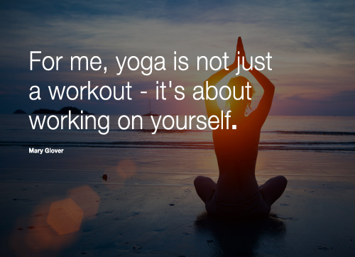yoga_quote_mary_glover