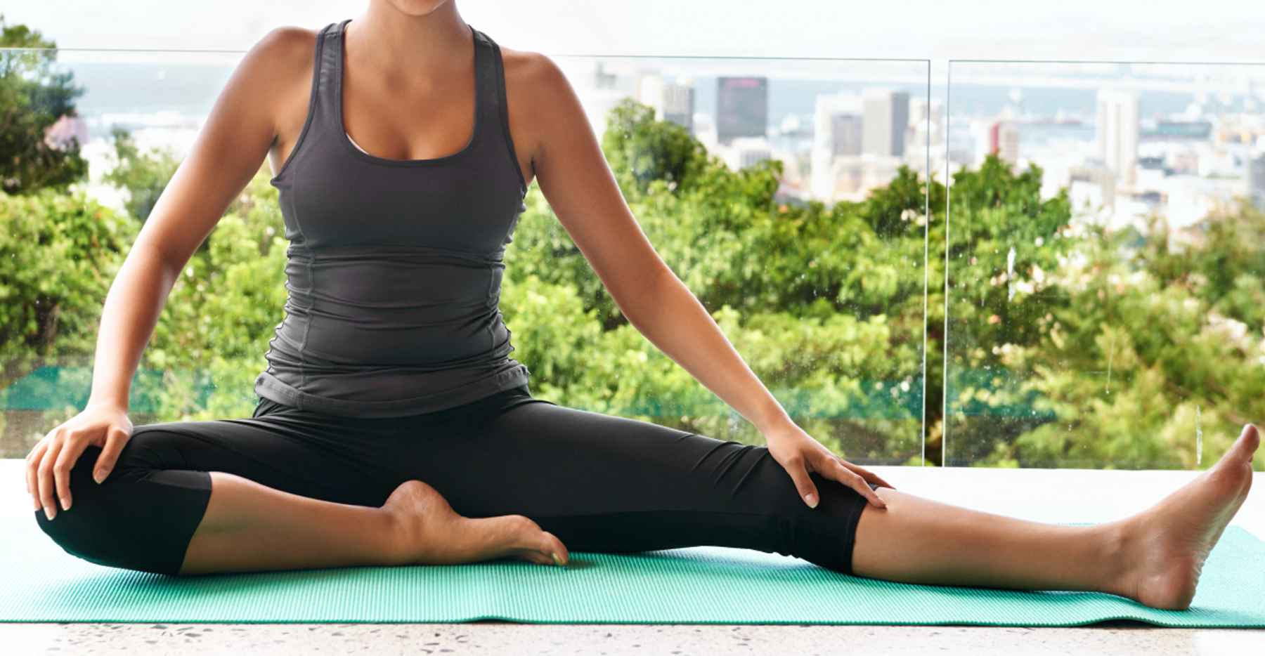 Immense Benefits Of Yoga In Our Day-To-Day Life