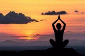 Surya Namaskar Yoga King