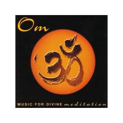 Om - Music for Divine Meditation