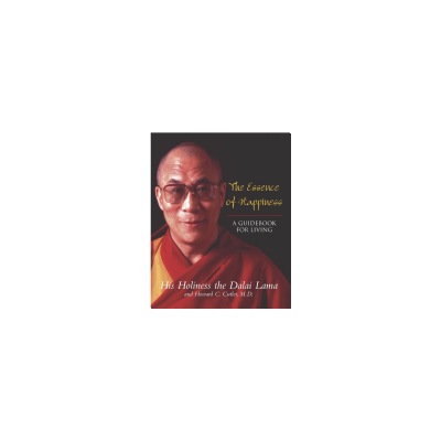 The Essence Of Happiness by The Dalai Lama