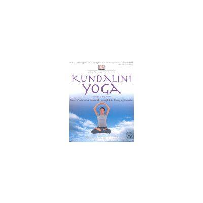 Kundalini Yoga As Taught by Yogi Bhajan