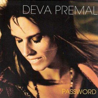 Deva Premal - Password