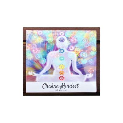 Chakra Mindset meditation