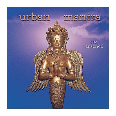 Urban Mantra - essense