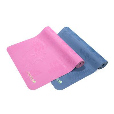 Eco Friendly Rubber Mat