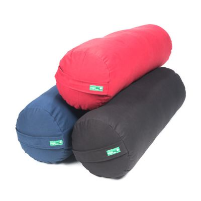 Extra Large but softer Organic Bolster