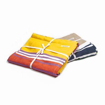 Medium Organic Cotton Blanket